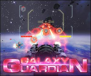 Страж Галактики