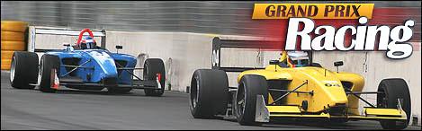 Гонка Гран-При