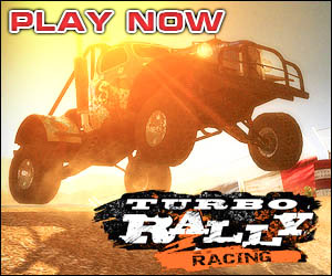 download game mini desktop racing pc