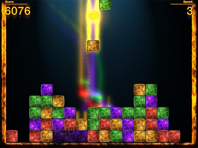 Color Bricks Screenshot 3