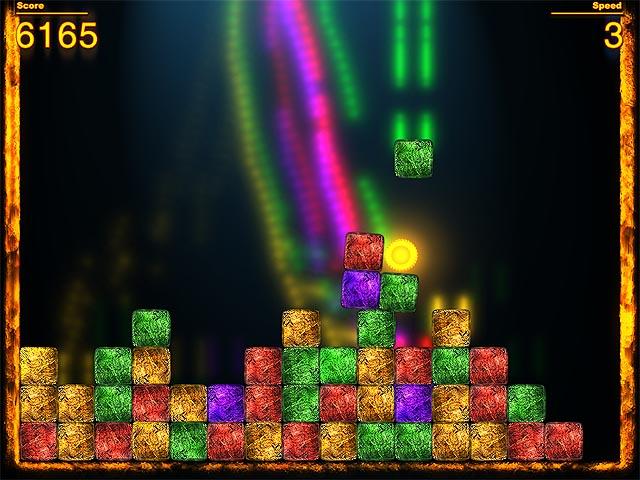 Color Bricks screenshot