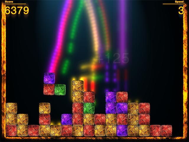 Color Bricks Screenshot 5