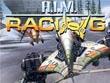 AIM Racing
