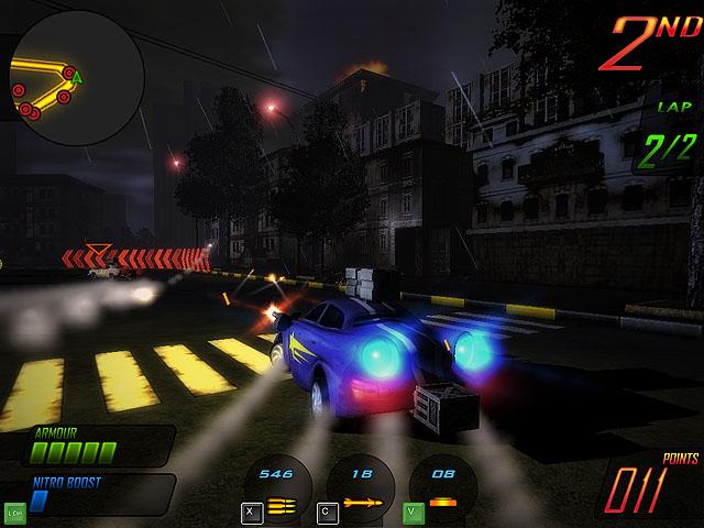 لعبة السباقات والمطاردات والاكشن بحجم رائعة جدااا,بوابة 2013 amr2.jpg