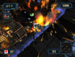 Alien Strike Screenshot 5
