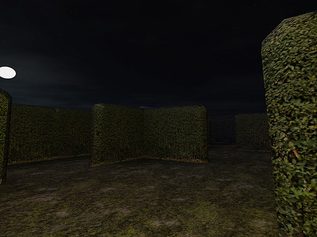 Claustrophobia Screenshot 3