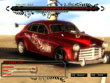 Communism Muscle Cars Screenshot 2