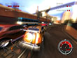 Communism Muscle Cars Screenshot 3
