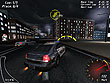 Crazy Police Racers Screenshot 1
