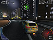 Crazy Police Racers Screenshot 2