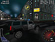 Police Games Pack Screenshot 5