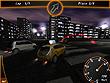 Crazy Taxi Racers Screenshot 2