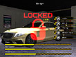 Crazy Taxi Racers Screenshot 3