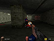 First Person Shooter Games Pack Screenshot 4
