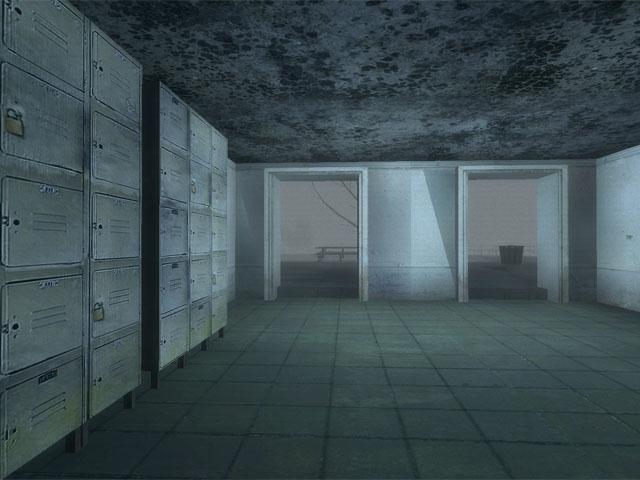 Screens Zimmer 4 angezeig: slender elementary download