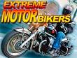Экстремальные Мотоциклисты