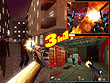 First Person Shooter Games Pack Screenshot 1