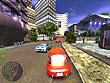 Grand Auto Adventure Screenshot 4
