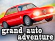 Grand Auto Adventure