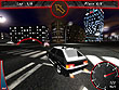 Illegal Street Racers Screenshot 1