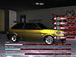 Illegal Street Racers Screenshot 2