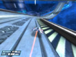Jet Lane Racing Screenshot 2