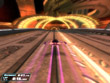 Jet Lane Racing Screenshot 3