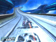 Jet Lane Racing Screenshot 4
