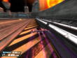 Jet Lane Racing Screenshot 5