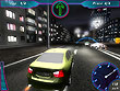 Midnight Racing Screenshot 1