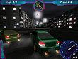 Midnight Racing Screenshot 2