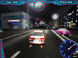 Midnight Racing Screenshot 3