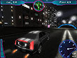 Midnight Racing Screenshot 4