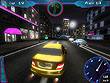 Midnight Racing Screenshot 5