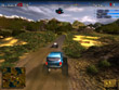 Monster Truck Safari Screenshot 1