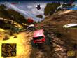 Monster Truck Safari Screenshot 4