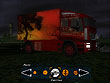 Night Truck Racing Screenshot 1
