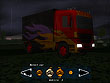 Night Truck Racing Screenshot 5