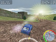 Pickup Racing Madness Screenshot 4