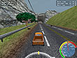Pickup Racing Madness Screenshot 5