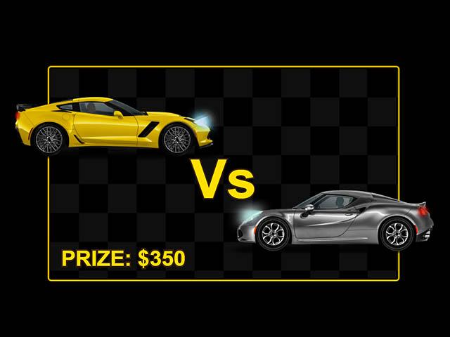 Real Drag Racing Screenshot 2