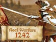Real Warfare 1242