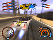 Racing Show Screenshot 2