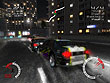 Racers vs Police Screenshot 2