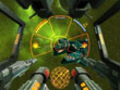 First Person Shooter Games Pack Screenshot 5