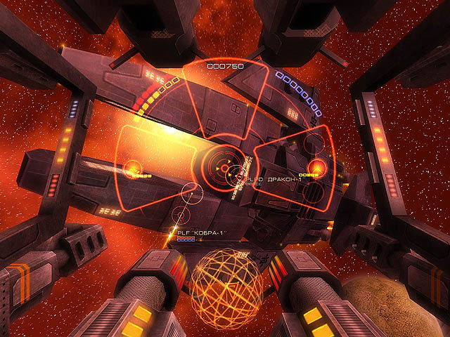 space game, 3d action, star battle, download free game