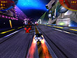 Space Extreme Racers Screenshot 1