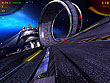 Space Extreme Racers Screenshot 5
