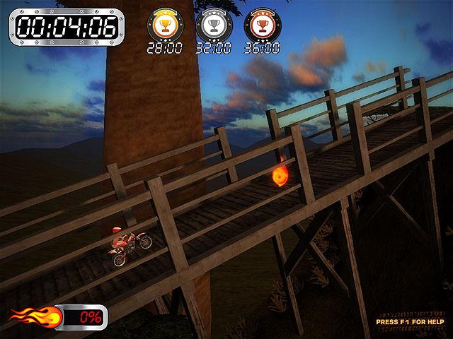 motocross, supercross, bike game, dirty bike, download free game
