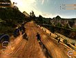 Super Moto Racers Screenshot 2